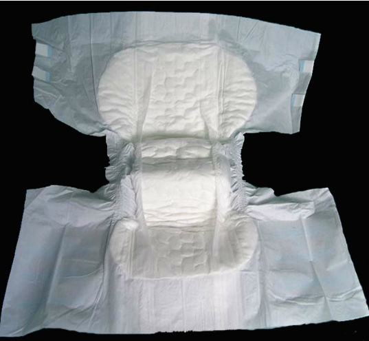 Adult Incontinence Non Woven Fabrics