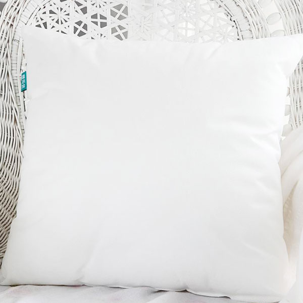 Pillow & Cusion Cover