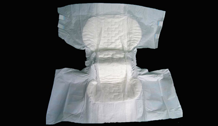 How To Control The Quality Control Of Medical Non-woven Fabrics?