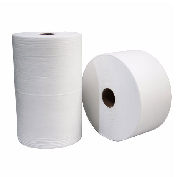Nonwovens Fabrics for Adult Diapers